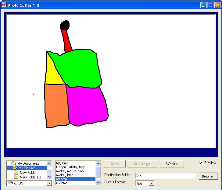 photo-cutter-screenshot.jpg